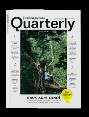 Quarterly_Titel_Ausgabe_04_Heft_RGB_L-1000x1220