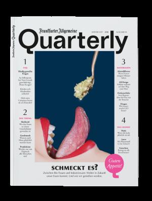 Quarterly_Titel_Ausgabe_05_Heft_RGB_1000-1220