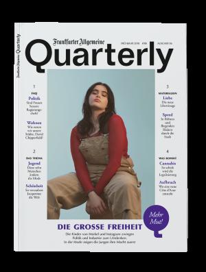 Quarterly_Titel_Ausgabe_06_Heft_RGB_1000-1220