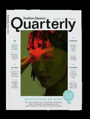 Quarterly_Titel_Ausgabe_07_Heft_RGB_1000-1220
