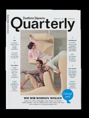 Quarterly_Titel_Ausgabe_08_Heft_RGB_L
