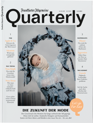 Quarterly_Titel_Ausgabe_10_Heft_4C_OCV2_L