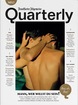 Quarterly_Titel_Ausgabe_13_Heft_4C_OCV2_L