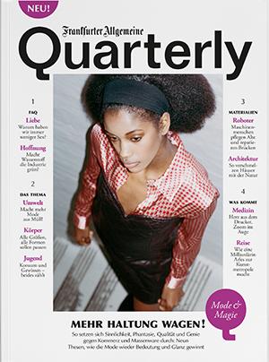 Quarterly_Titel_Ausgabe_14_4C_ISO2C_XL_A