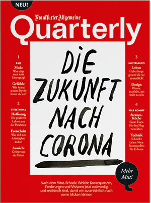 Quarterly_Titel_Ausgabe_15_RGB
