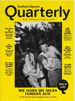 Quarterly_Titel_Ausgabe_16