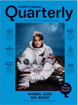Quarterly_Titel_Ausgabe_17
