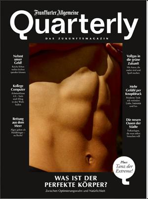 Quarterly_Titel_Ausgabe_20